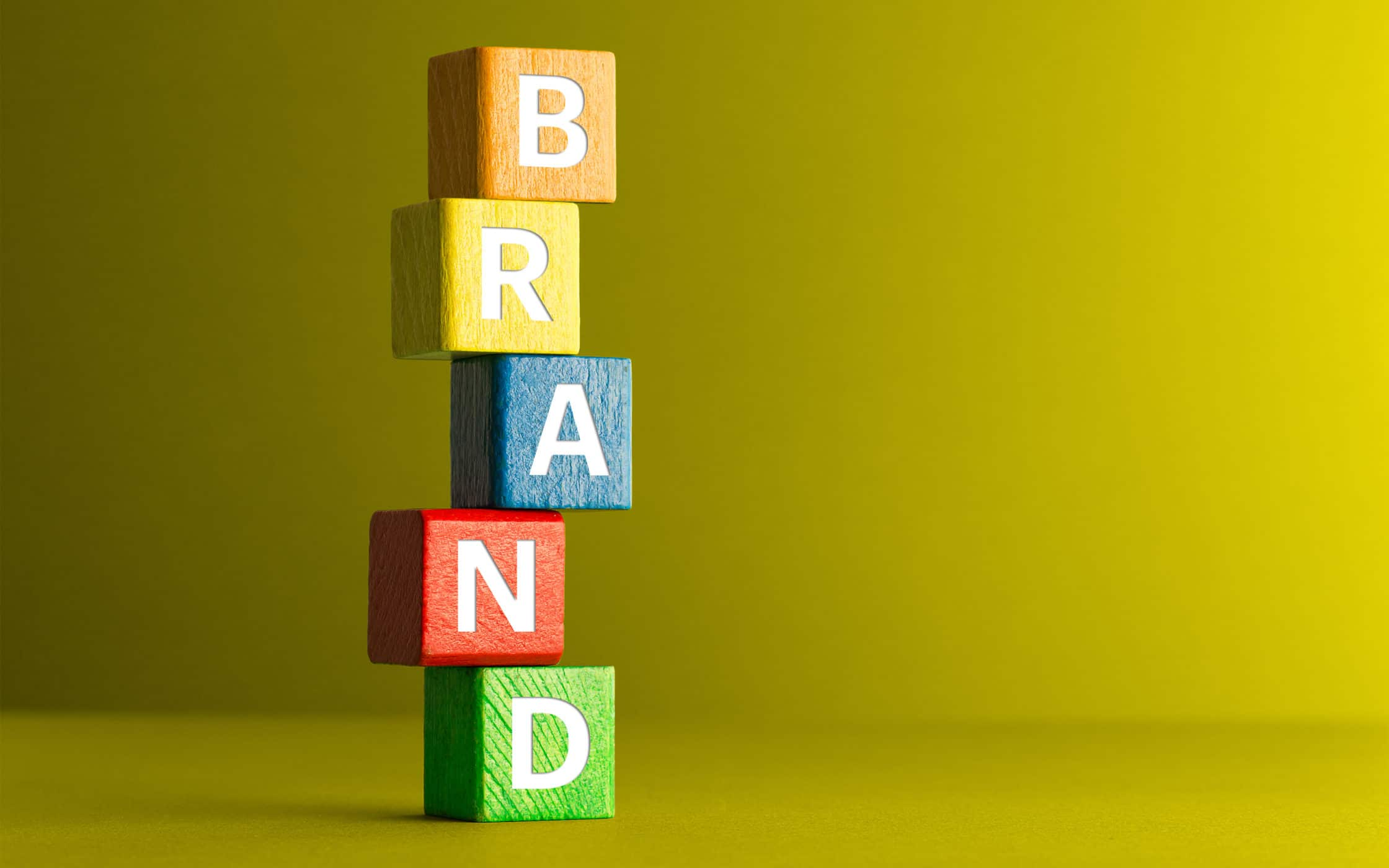 Sub Branding