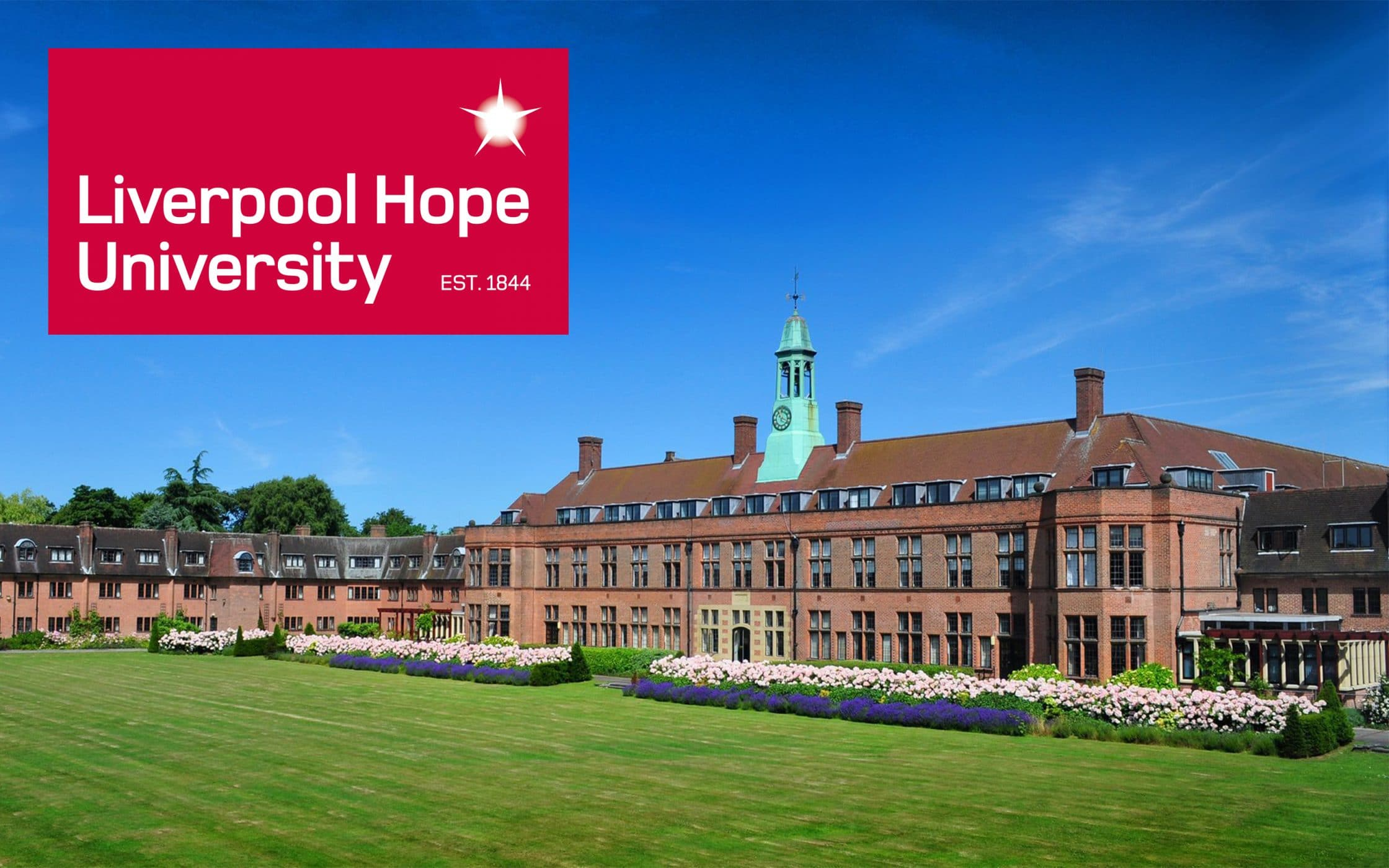 University Branding