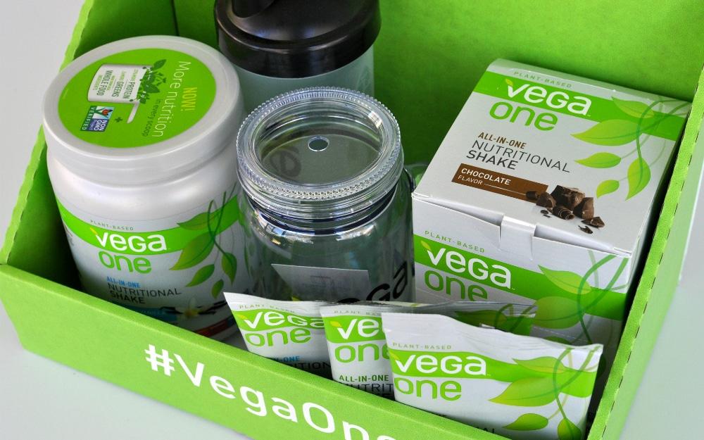 Vega Brand