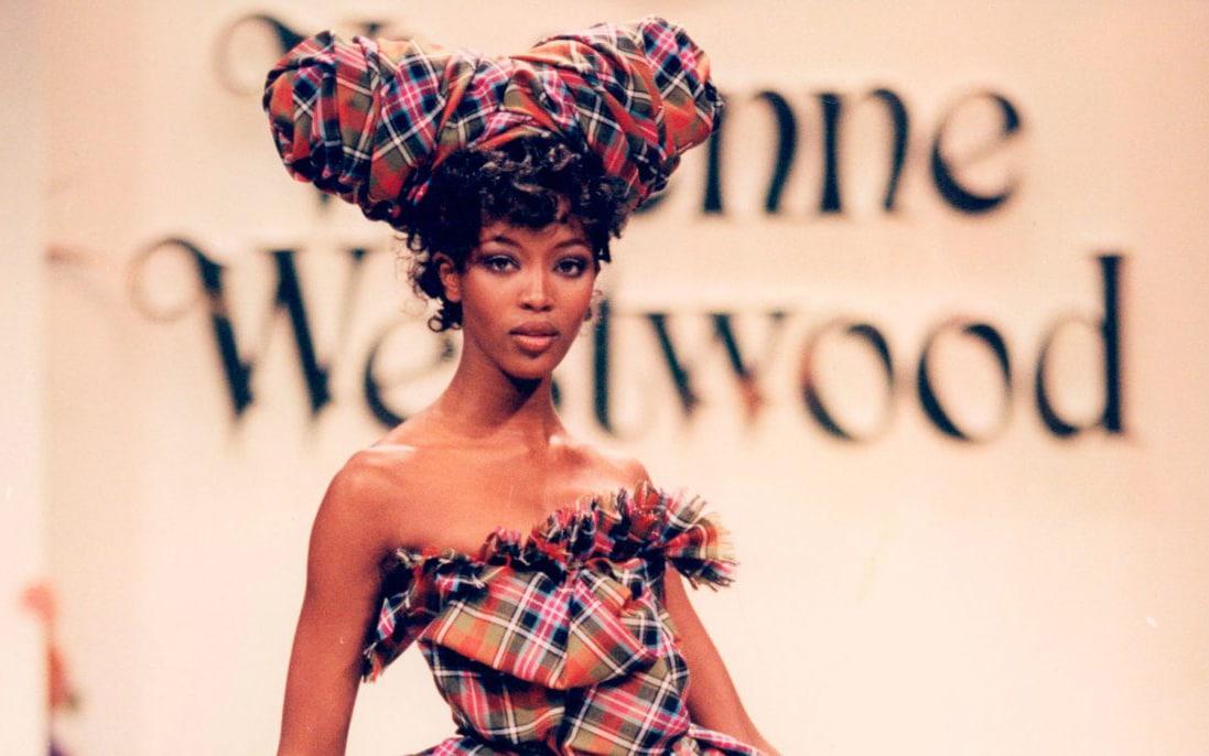 Vivienne Westwood Brand