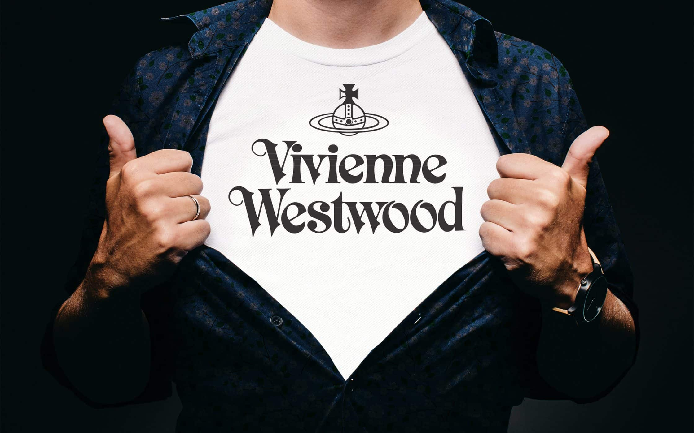 96c01b827 Quintessentially British Brands: Vivienne Westwood, From Punk To ...