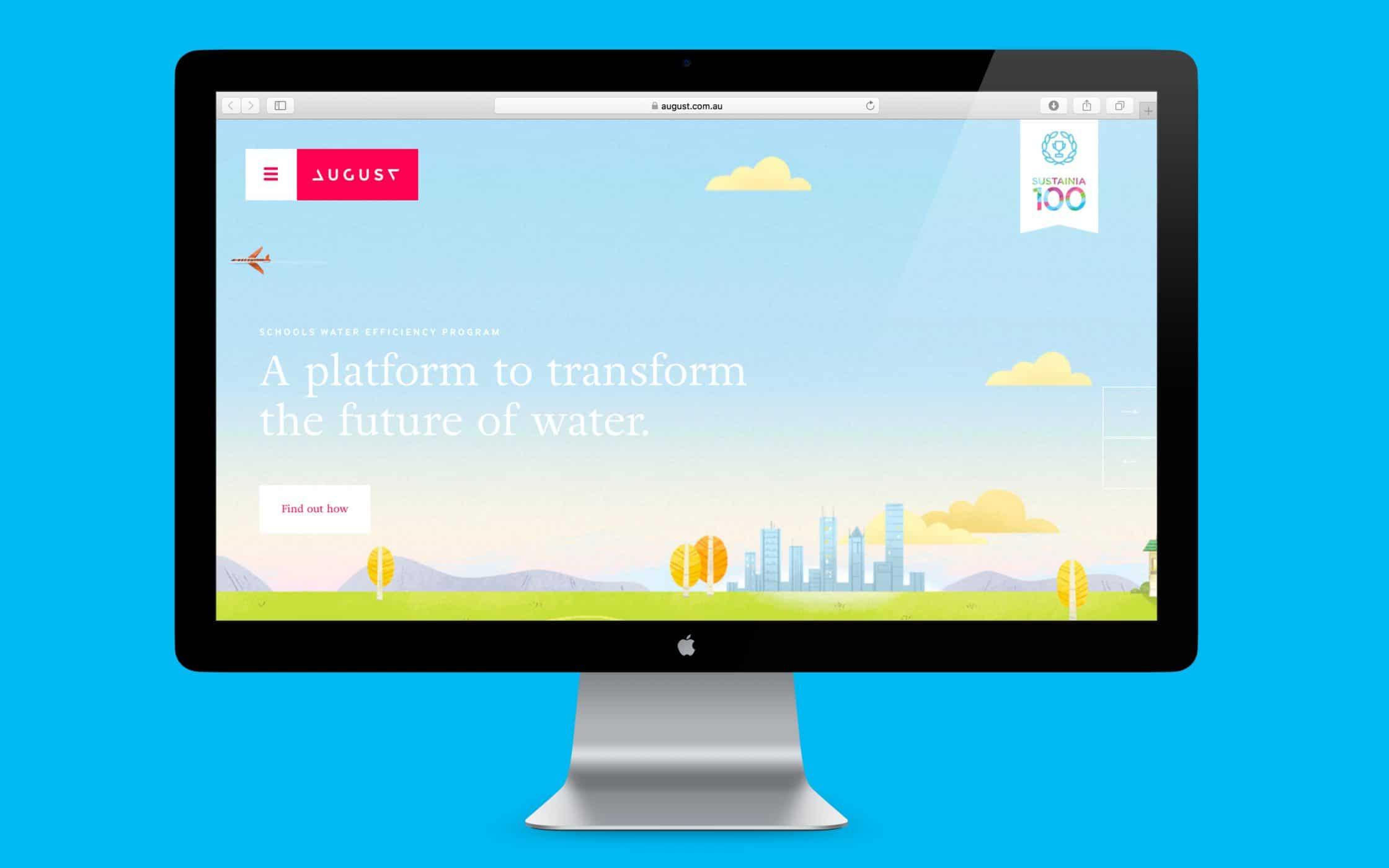 Web Design Trends 2017