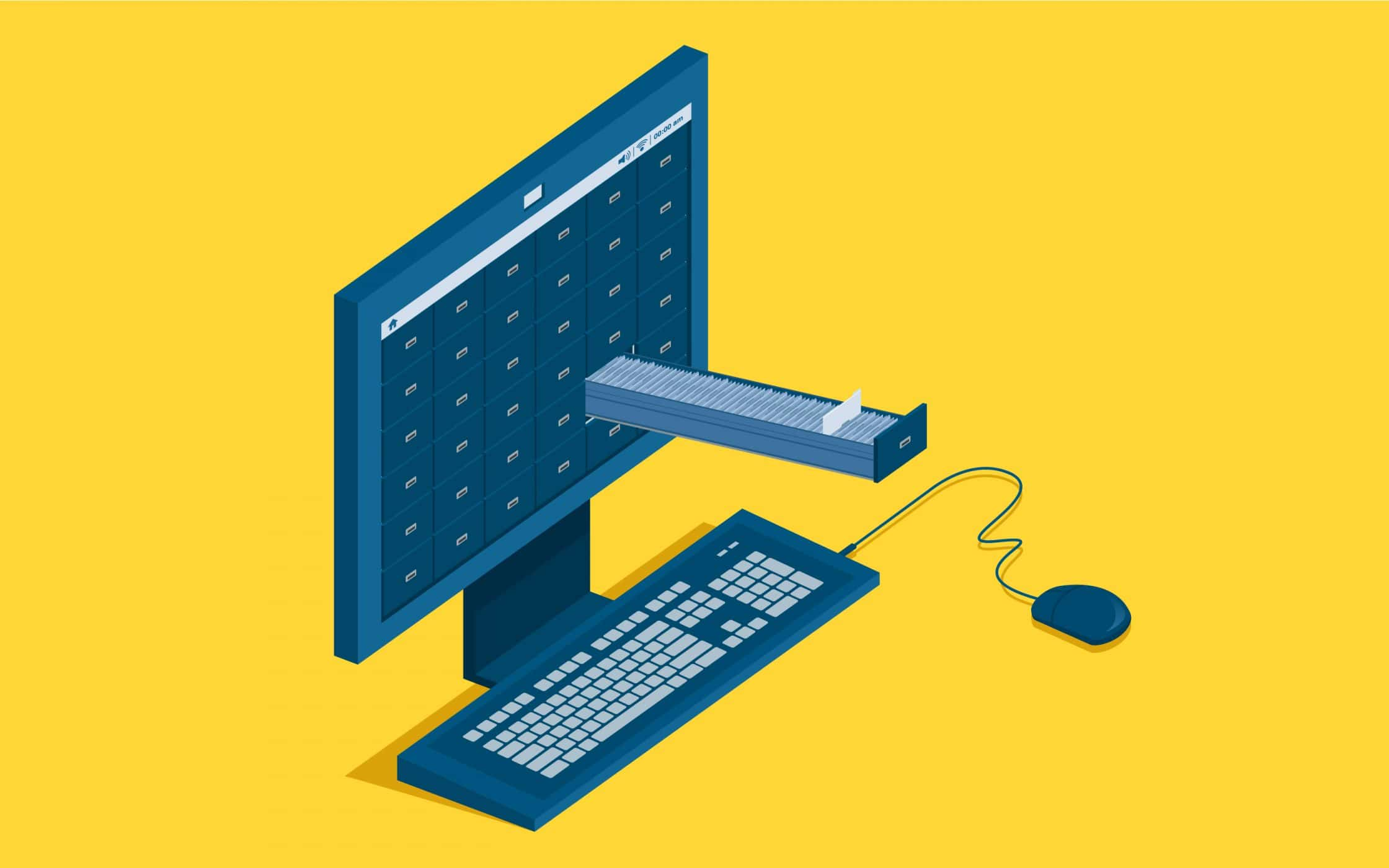 What Is A Swipe File