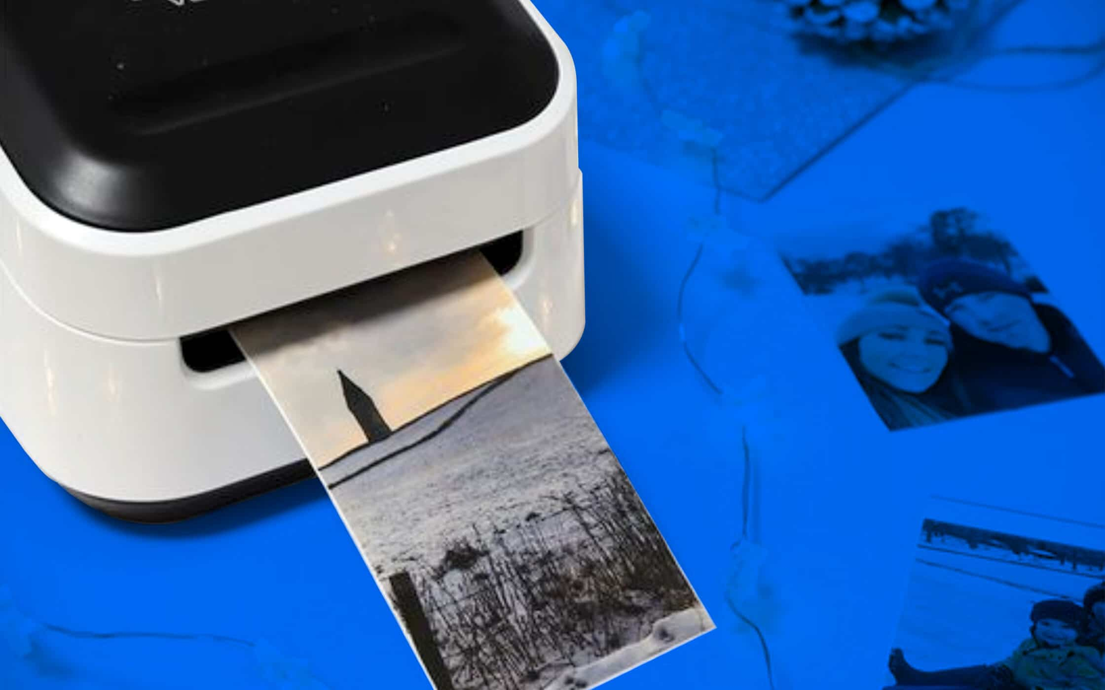 best photo printers for Mac 1