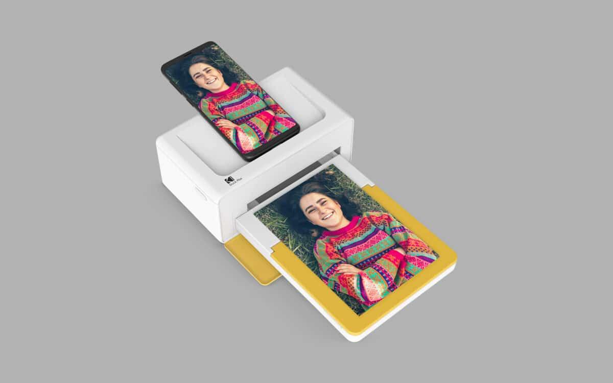 best photo printers for Mac 10