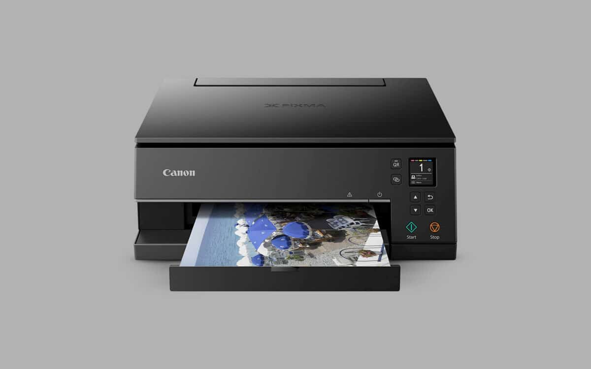 best photo printers for Mac 3