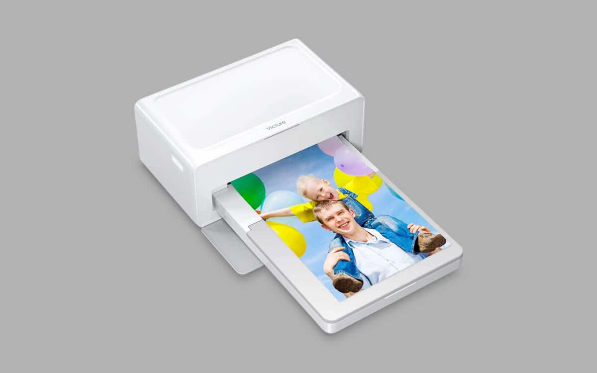 best photo printers for Mac 5
